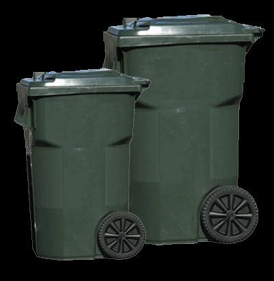PNG-Trashcan1